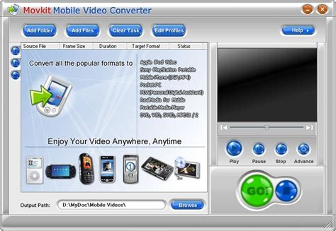 format video player mobil download free samsung sgh e250 mobile mp4 player java