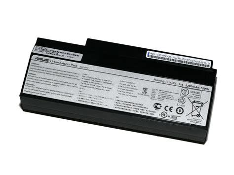 Asus Gaming Laptop Battery g73jh keep it plugged in asus g73jh today s top gaming laptop
