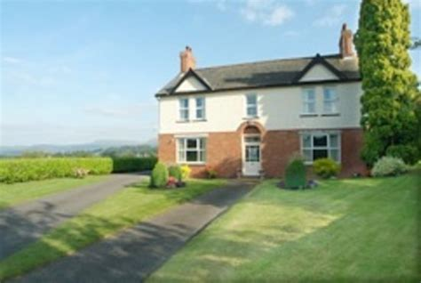mt beacon bed and breakfast oakfield bed breakfast brecon b b reviews photos