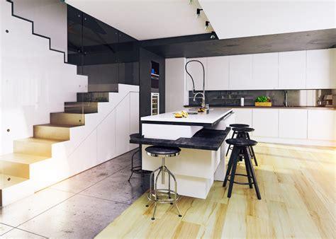 placard sous escalier coulissant 3812 placard sous un escalier coulissant caract 233 ristiques
