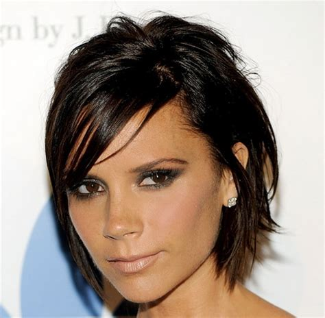 best haircuts for 2015 best short haircuts for women 2015