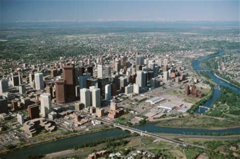 Things To Do In Regina Canada Usa Today