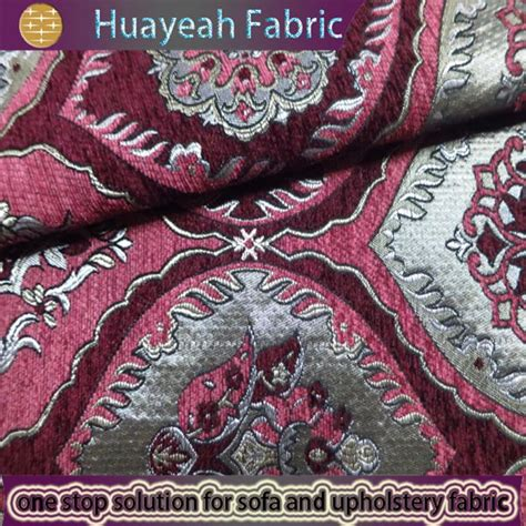 where to buy upholstery fabric online sofa fabric upholstery fabric curtain fabric manufacturer