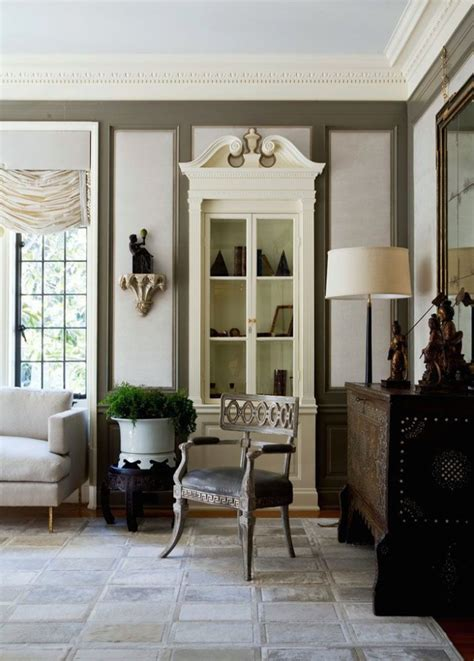 can you use gray paint in a north facing room laurel home can you use gray paint in a north facing room laurel home