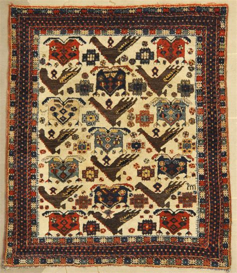 rug cleaners santa barbara antique afshar rug rugs more