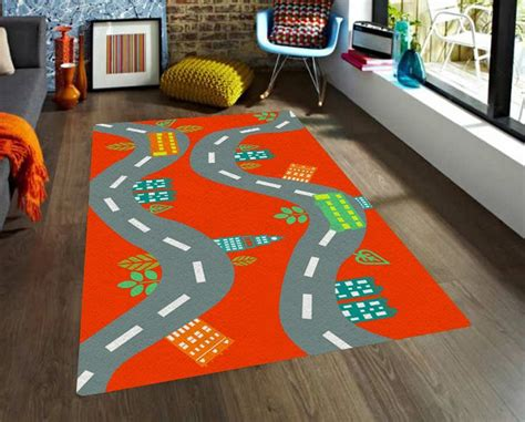interactive rug 1000 images about elliott s room on interactive map yellow office and target