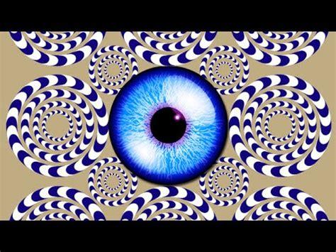 ilusiones opticas con personas ilusiones 211 pticas agranda tu mundo al extremo fuerte