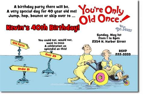 The Hill Birthday Card Template Free by The Hill Birthday Invitations By