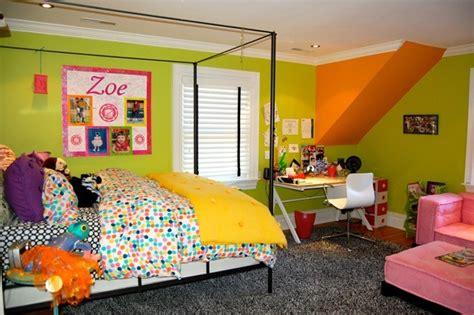 Bien Idee De Chambre De Fille #1: Idee-chambre-ado-fille-12.jpg