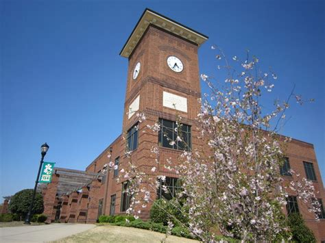 Wedding Venues Greer Sc by The Events Center At Greer City Park Greer Sc Wedding Venue