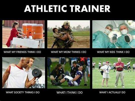Trainer Meme - personal trainer memes