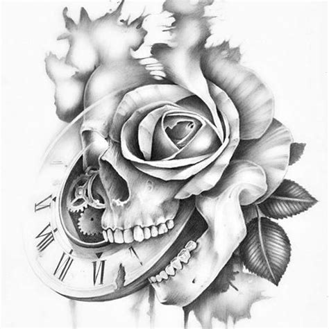 risk tattoo design 13167183 274902522859157 339367755 n jpg 480 215 480