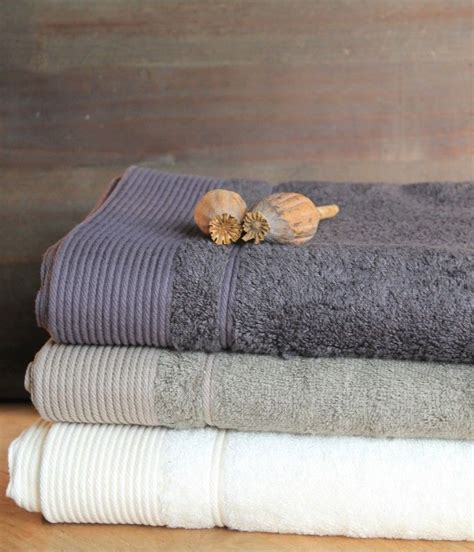 100 bamboo towels bamboo towel 100 softness and luxery our collection