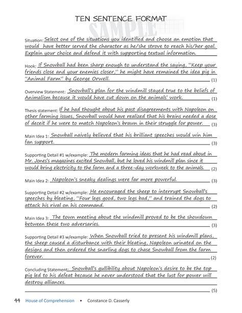 write a descriptive essay on my best friend essay service