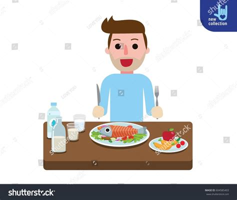 healthy foods in