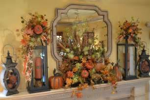 Pinterest Fall Decorations For The Home by Elegant Fall Decor Pinterest