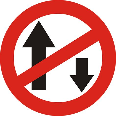no left file road sign no entry left jpg wikimedia commons