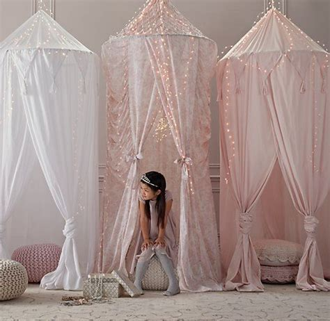 kids bedroom canopy 25 best ideas about kids canopy on pinterest kids bed