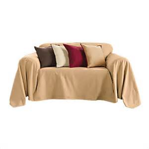 throws for sofas sofa throw furniture home design ideas