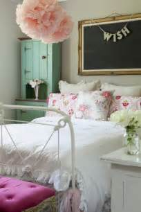 Ideas For Rooms 10 Simple And Fresh Design Ideas For Teen Girl S Bedroom