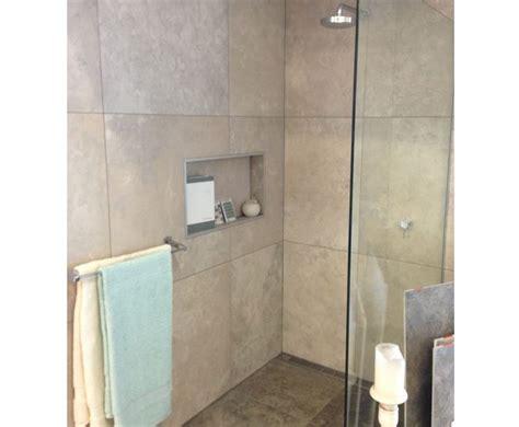 accessori doccia design portasapone doccia bagno accessori bagno