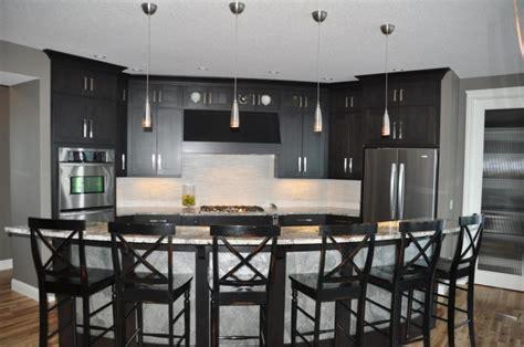 kitchen island seats 6 kitchen dining curved kitchen island makes shape