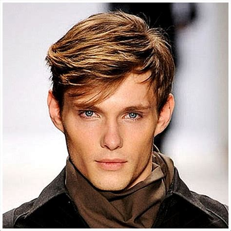 boys hairstyles 2015 2015 hairstyles boy best hairstyles