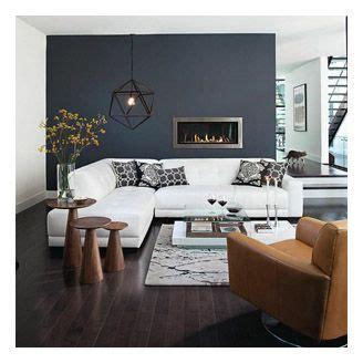 colores de interiores colores para interiores