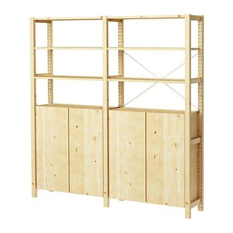 Garage Shelving Freestanding Free Standing Garage Shelves Decor Ideasdecor Ideas