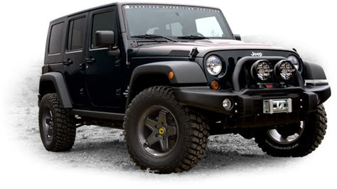 Jeep Wrangler Build And Price 411 Best Images About Jeep On Expedition
