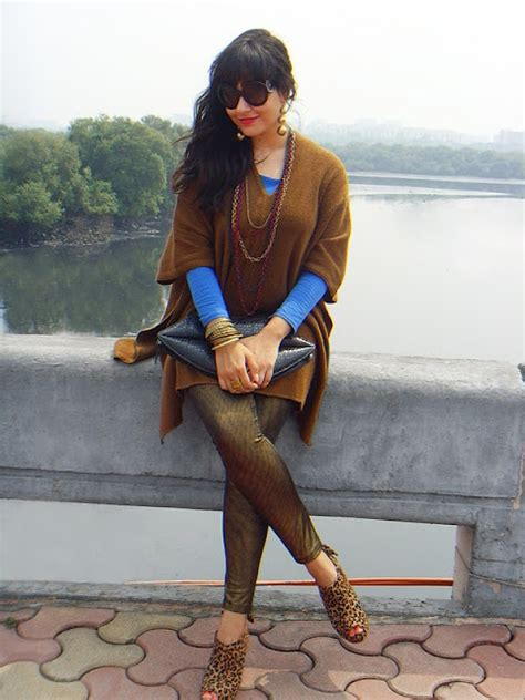 272 Best Fashion By Indian Images On by 272 Best Fashion By Indian Images On