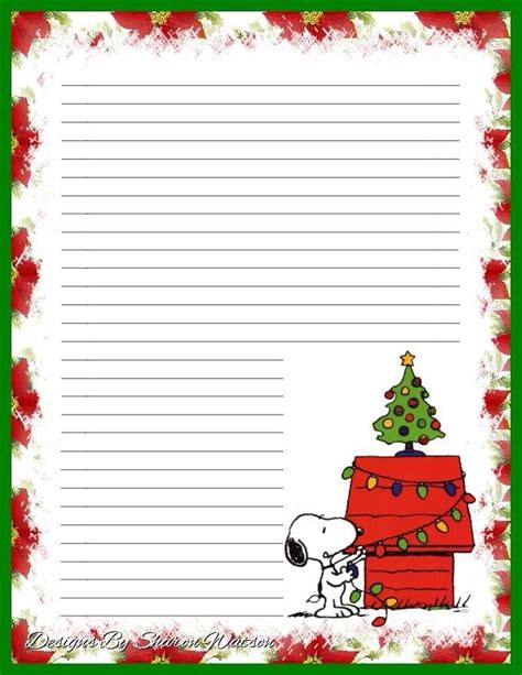 printable christmas journal pin by ravit levy on journal pages some more pinterest