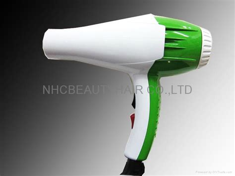 Hair Dryer Reviews Consumer Reports professional hair dryer 6300 nhcpro china manufacturer hairdryer consumer electronics