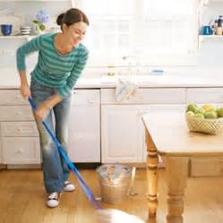 Cleaning Kitchen by Vacuum Cleaner Reviews Floor Cleaner Floor Cleaning