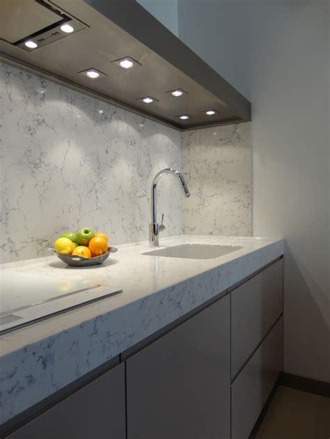 cuisine architecte d int駻ieur architectes com appartement viie 7