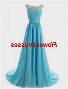 party dresses for girls 7 16 world dresses