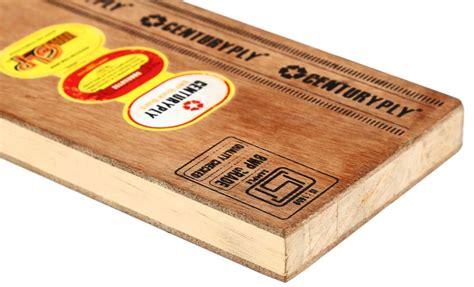 century plywood century plywood manufacturers and suppliers navi mumbai