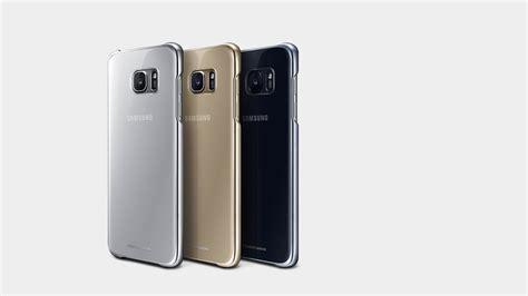 Samsung Backpack Galaxy S7 Flat jak to jest z kraw苹dziami w galaxy s7 edge