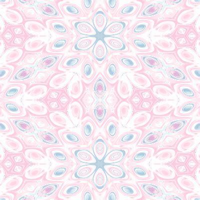 pattern pastel pink wallpaper pattern pastel
