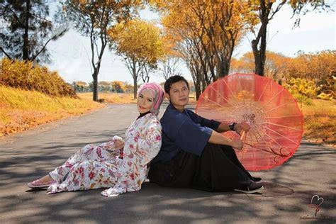 Make Up Artist Untuk Wedding promo surabaya make up artist untuk prawedding dan