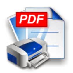 cutepdf writer   techspot