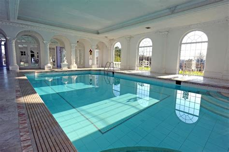 house to buy with swimming pool 9 houses you can buy in wales with a swimming pool wales