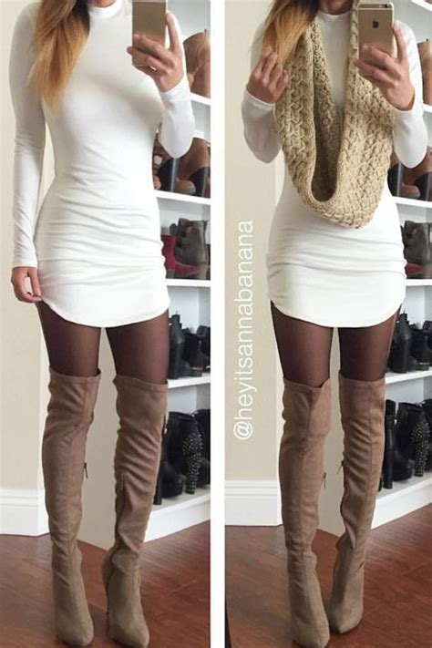 boats and hoes outfit ideas 25 best ideas about thigh high boots on pinterest thigh