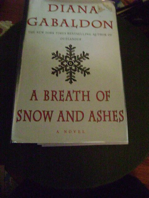 a breath of snow and ashes outlander 1000 images about fiction books science fiction and