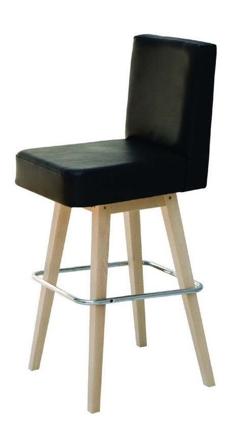 Tabouret De Bar Lot De 4 by Tabourets De Bar Lot De 4 Casinoroyal En Cuir