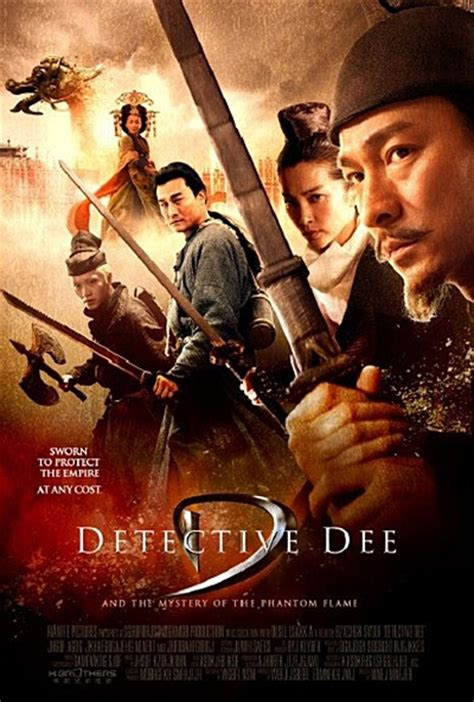 chinese film journal your move readers write detective dee returns 171 american