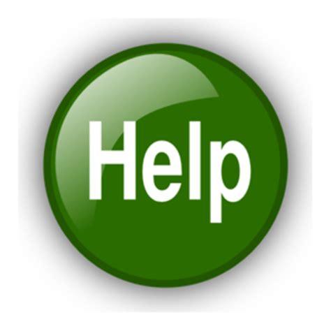 help clipart help me clip cliparts