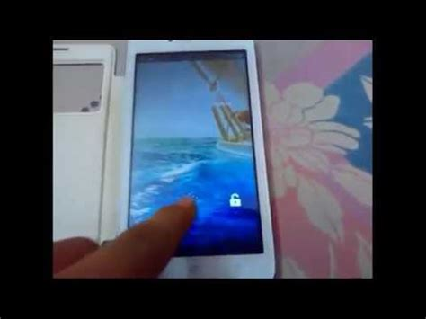 how to start micromax canvas doodle 3 micromax canvas doodle 3 a102