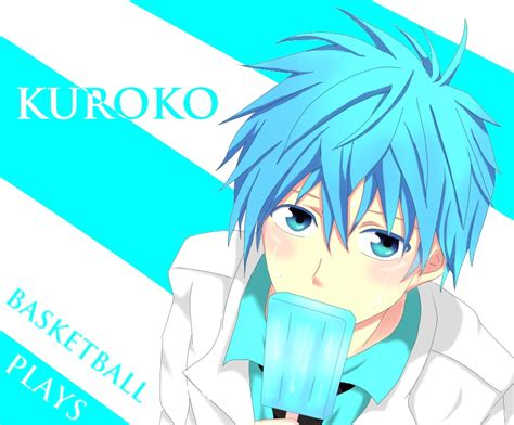 kuroko no basuke kuroko no basuke kuroko no basuke photo 31188246 fanpop