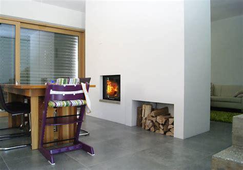 kaminofen raumteiler kaminofen als raumteiler raum und m 246 beldesign inspiration